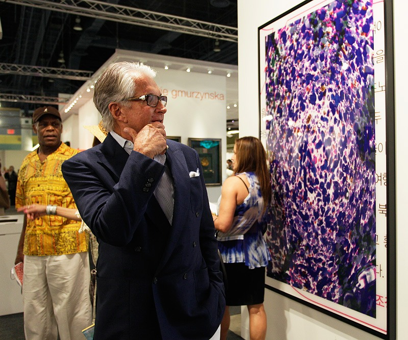Expensive Art: Is it Worth The Money? - MakintheBacon