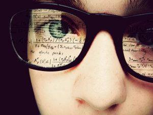 cool nerd pic