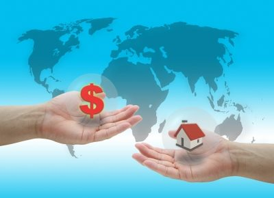 GUEST POST: Tips For Buying a New Home