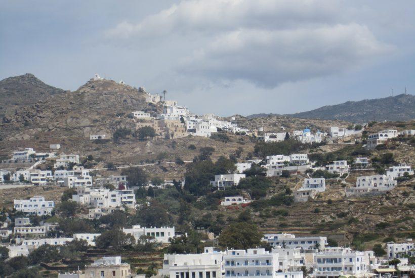 Greece, Greek Island