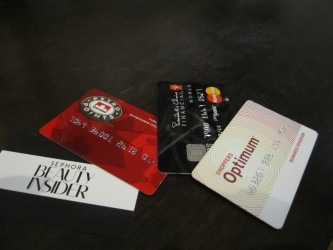 The Good, The Bad and The Ugly With Rewards Programs