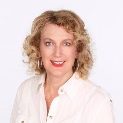 Women Into Investing Part I: Interview with Ellen Roseman