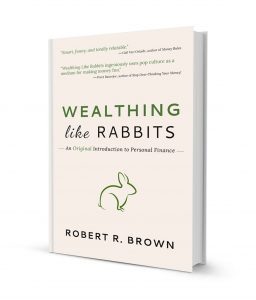 wealthing