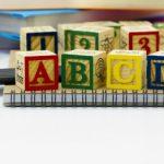 motivation alphabet