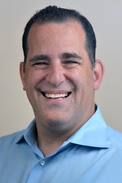 fintech entrepreneur Randy Cass