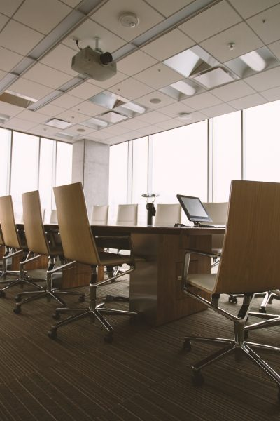 Six Ways to Increase Productivity and Profits
