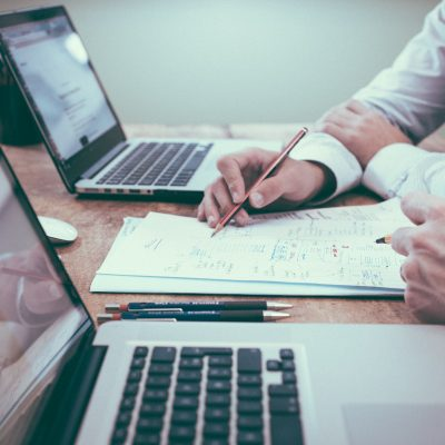 Essential Financial Considerations for Startups