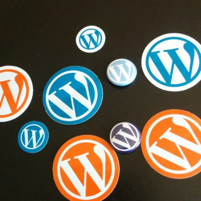 Review of  My First WordCamp – A Conference About WordPress