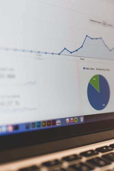 Debunking Some Myths About Google Analytics
