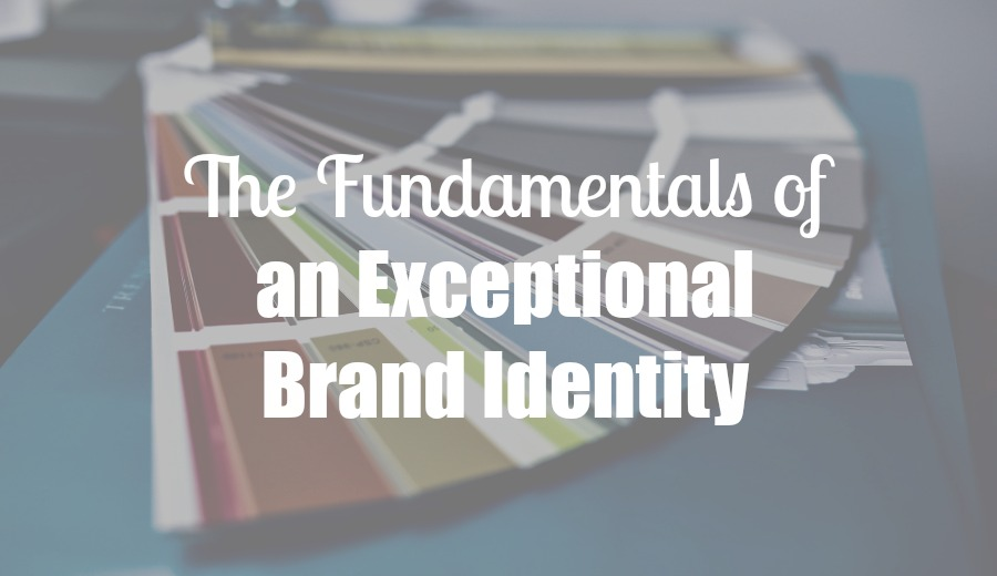 what makes a great brand