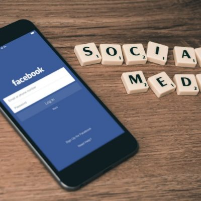 How To Decide When To Use Facebook Ads
