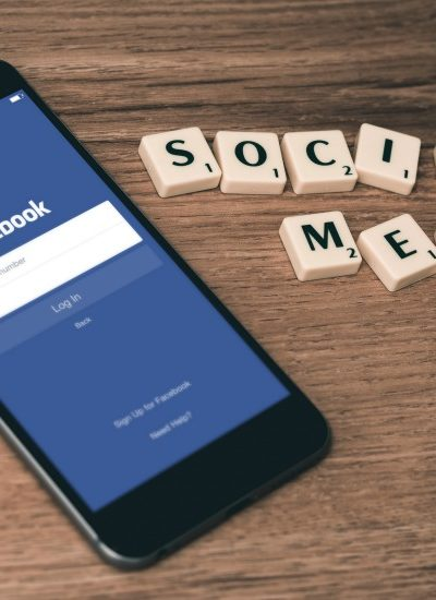 facebook ads can help boost posts and drive traffic back to your site