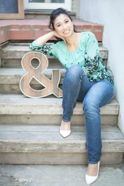 blog strategist and social media strategist in Oakville