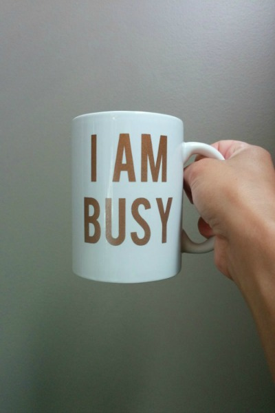 keep yourself busy during the holiday season with business tasks
