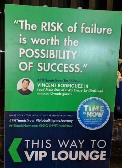 phtimeisnow motivation