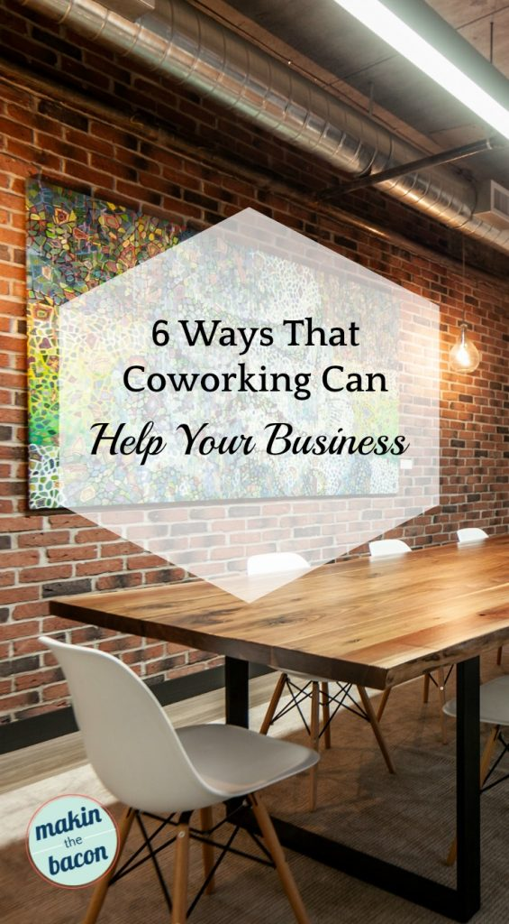 board room, coworking spaces in Oakville