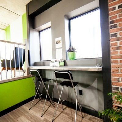 6 Ways That Coworking Can Help Your Business