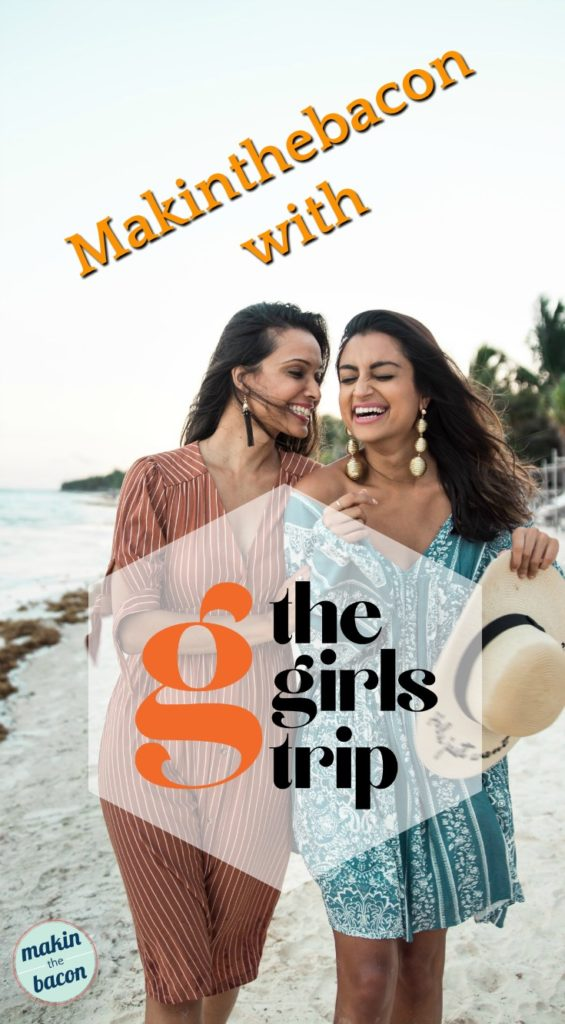 solo travel and group travel for women