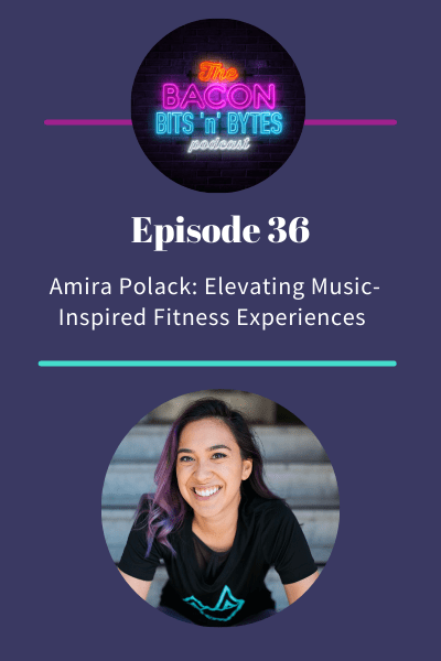 Ep.036 – Struct Club: Elevating Music-Inspired Fitness Experiences